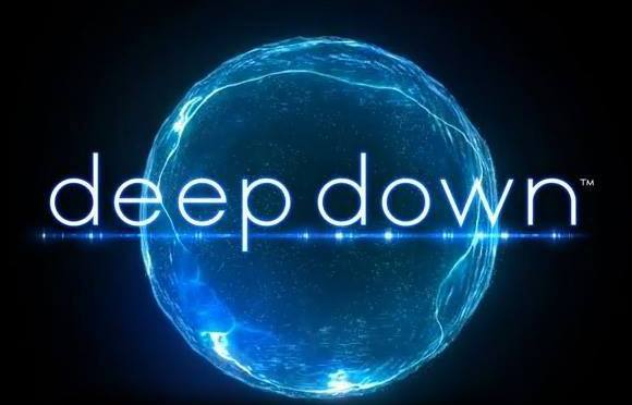 PlayStation 4 Game Spotlight: Deep Down