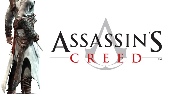Improvements In The Assassin's Creed Franchise Between 1 And 2