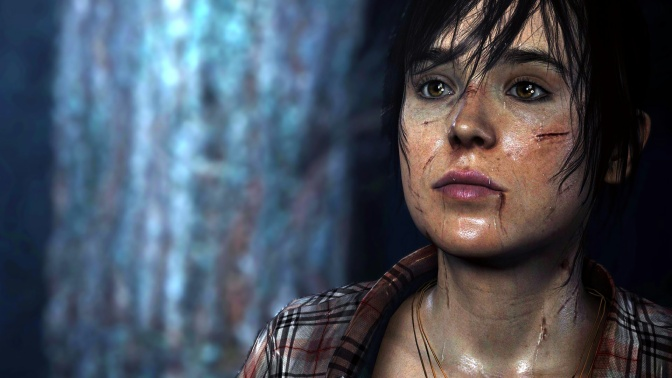 Beyond-Two-Souls-Screen-1