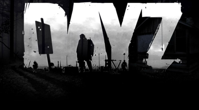 DayZ Moves 88,000 in 12 Hours