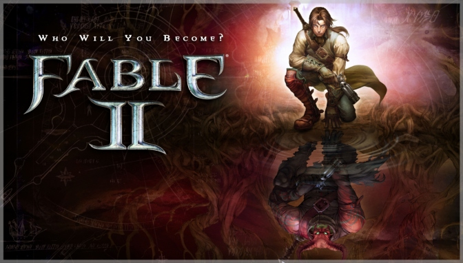 Fable II Review