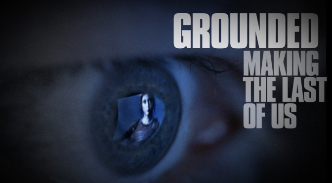 Grounded is Now Available for All of Us