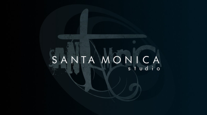 Layoffs Hitting Sony Santa Monica