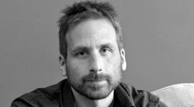 Levine Closes Irrational's Doors