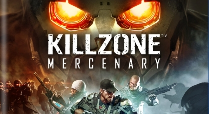 Killzone-Mercenary-logo1