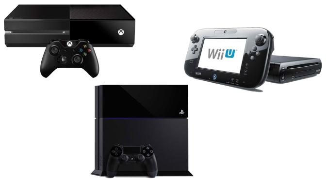 next-gen-consoles-featured