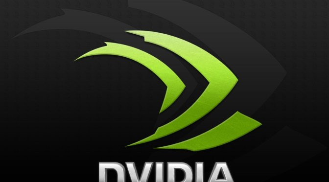 Nvidia Brings PC Quality Graphics to Mobile