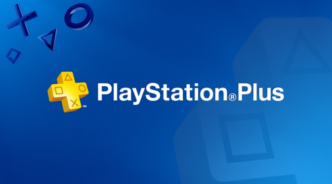 Sony Offering Free Online Multiplayer Weekend for PS4.