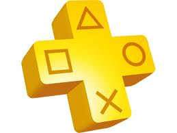 PlayStation Plus Games For March 2014