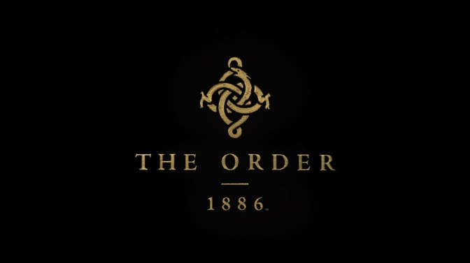 The Order 1886 Will Be Single Player Only