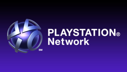 All PSN Titles on PS3 Will Transfer to PS4
