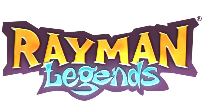 Next Gen Version of Rayman: Legends Coming Soon