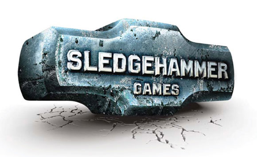 Next Call of Duty Game Being Developed by Sledgehammer Games