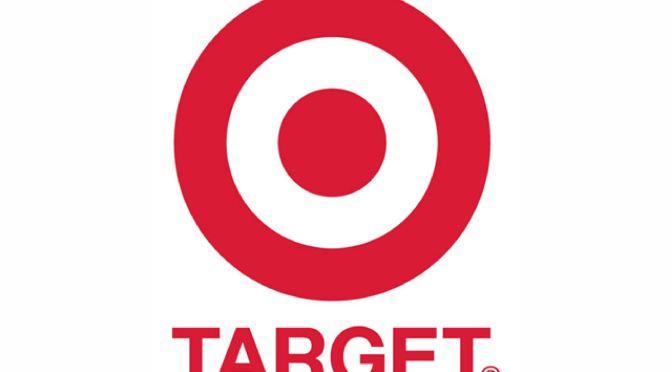 Target: Buy 2 Get 1 Free PlayStation 4 Games