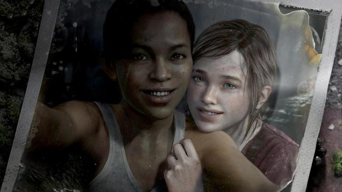 the-last-of-us-left-behind-is-final-story-dlc-L-TIptly