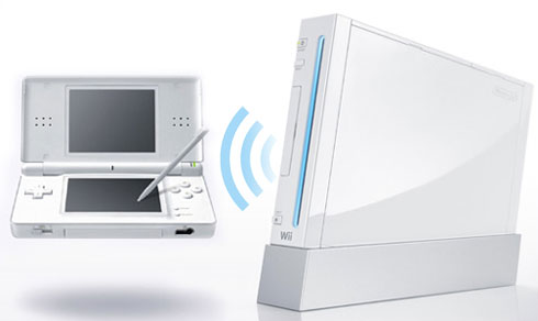 Nintendo Wii & DS Wifi Services Shutting Down