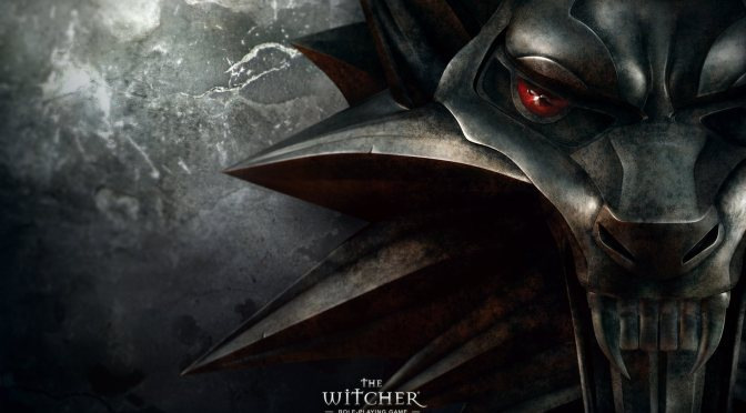 CD Projekt Red Reveals PC Specs For The Witcher 3
