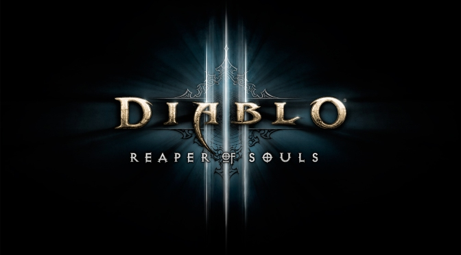 Why I will not be purchasing Diablo 3: Reaper of Souls