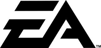 EA Doesn't Expect A Next-Gen Price Drop Anytime Soon