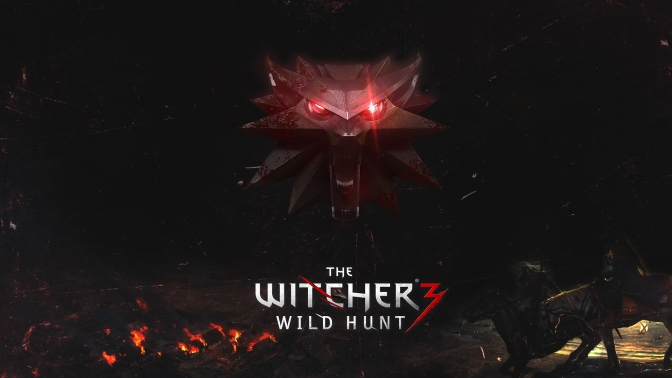 How Long Will It Take To Speed run The Witcher 3?