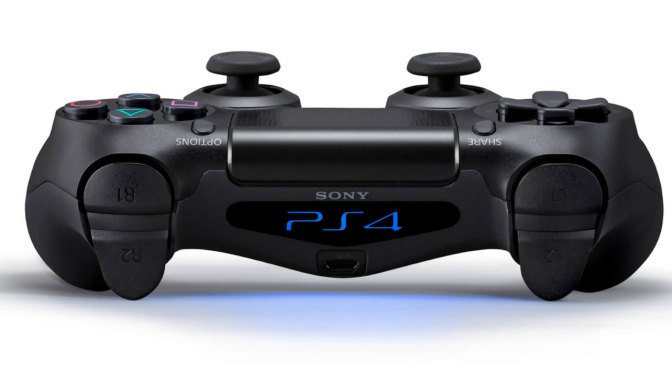 Sony's E3 Rumor: How True Can It Be?