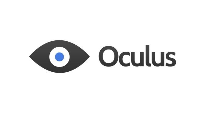 Facebook Acquires Oculus VR