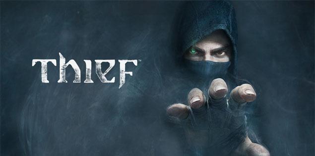 Thief-2014-Banner