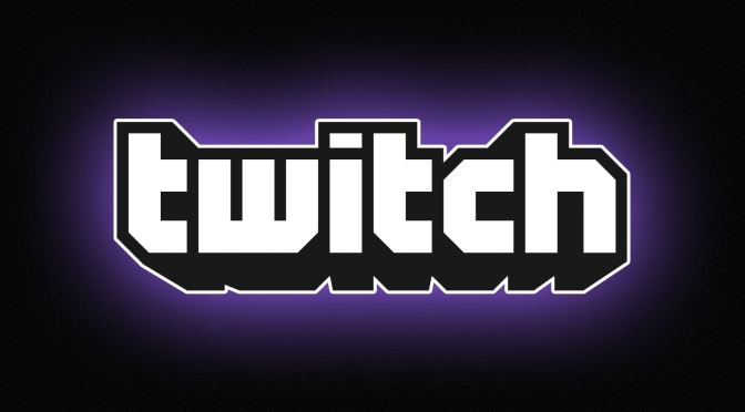 Is Google Buying Twitch?