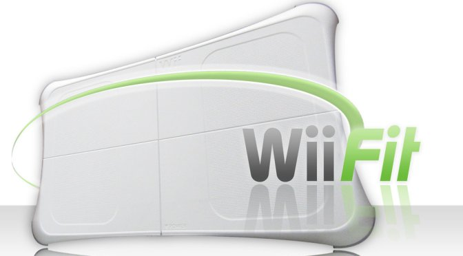 Nintendo to create Health-Related Products
