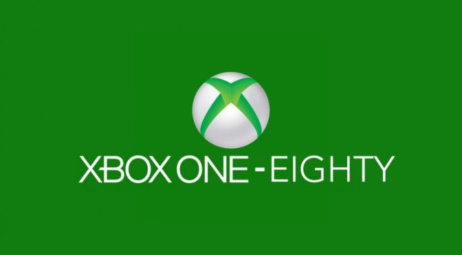 Xbox One-Eighty: Winning the Battle but Losing the War