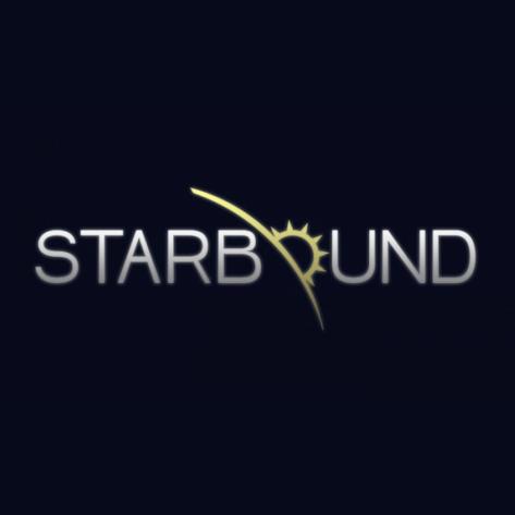2310015-starbound
