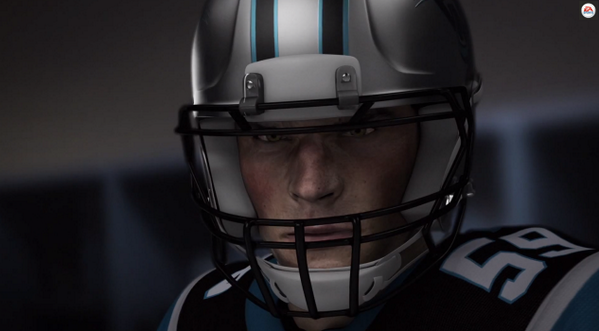 Madden 15's First Trailer and Release Date Revealed