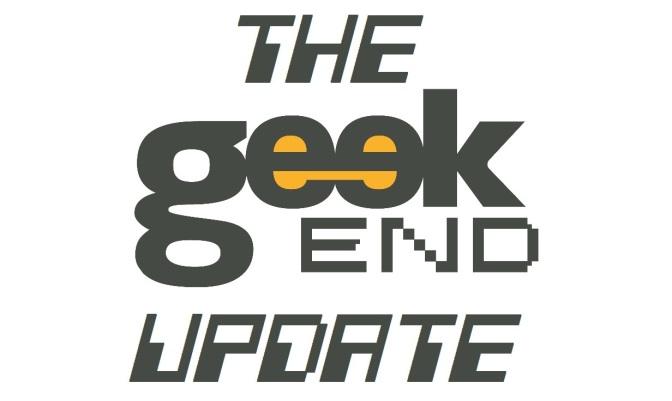 Geekend_logo2011