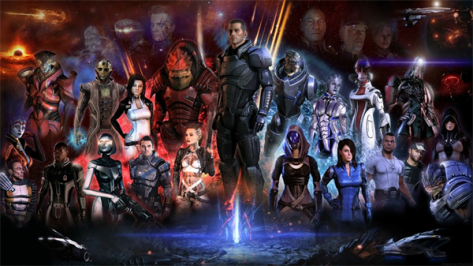 mass-effect-trilogy-coming-this-holiday-season.jpg
