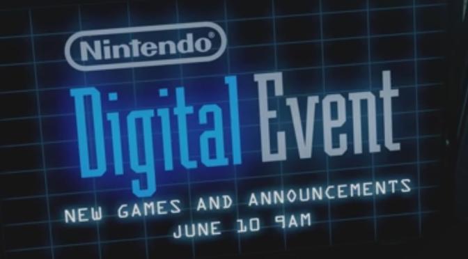 Nintendo Planning a Smashing Good Time at E3