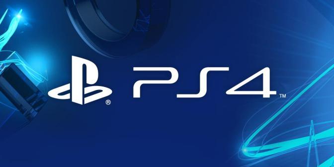 Playstation-4-logo1
