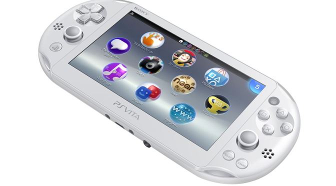 Opinion: Top Ten PS Vita Games