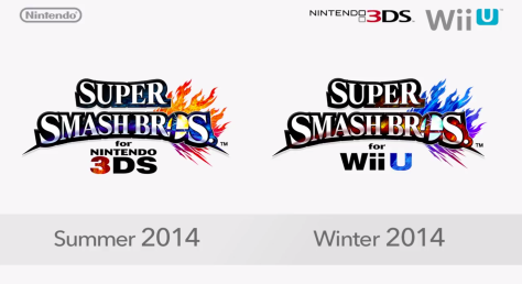 Release Smash