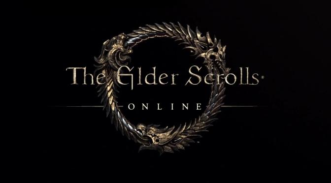 The Elder Scrolls Online Affected by Duping Bug