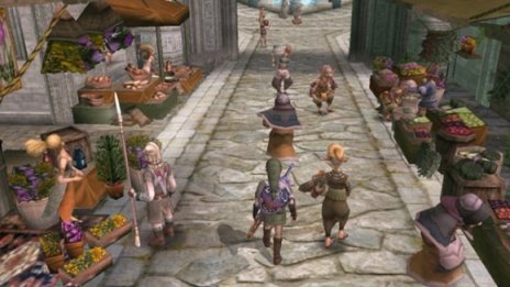 tp-crowd-npcs zelda