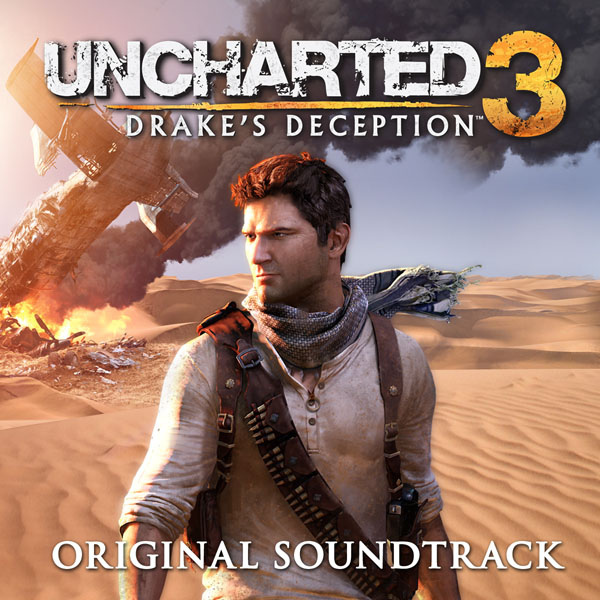 uncharted-3-soundtrack
