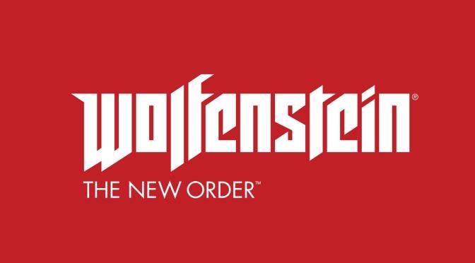 New Story/Gameplay Trailer for Wolfenstein