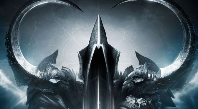 Diablo III: Ultimate Evil Edition is Coming