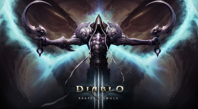 Diablo 3 Sells 20 Million on PC