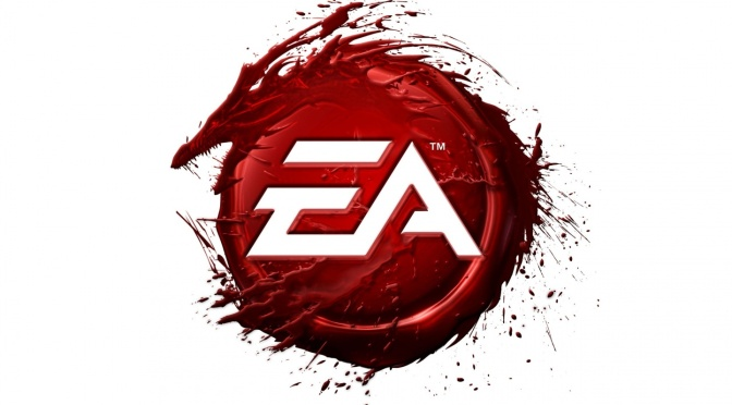 EA Will Unveil New 2014 Game at E3
