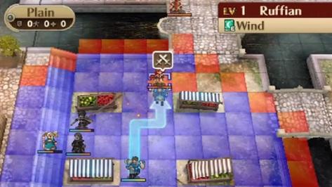 fire-emblem-awakening-batalla