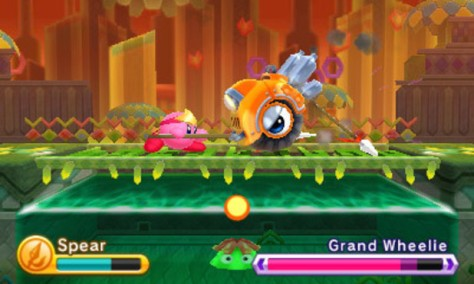 gaming-kirby-triple-deluxe-screenshot-02