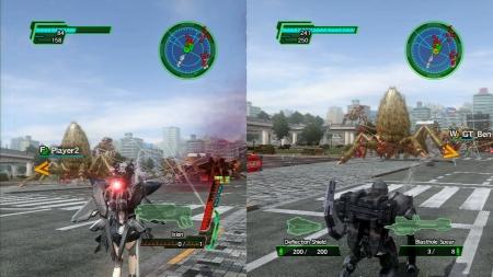 gt_earth_defense_force_2025_multiplayer_gp_em_02_18_14_1201am