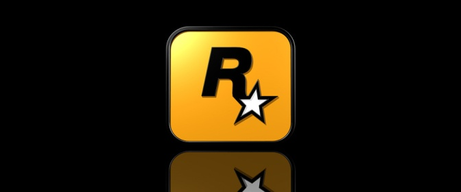 Rockstar's Making its Debut on Current Gen Consoles This Year