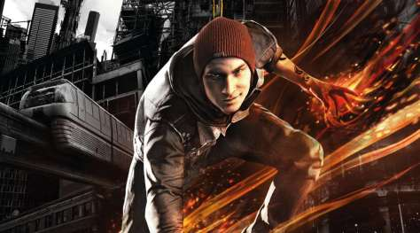 infamous-second-son-blast-shards-locations